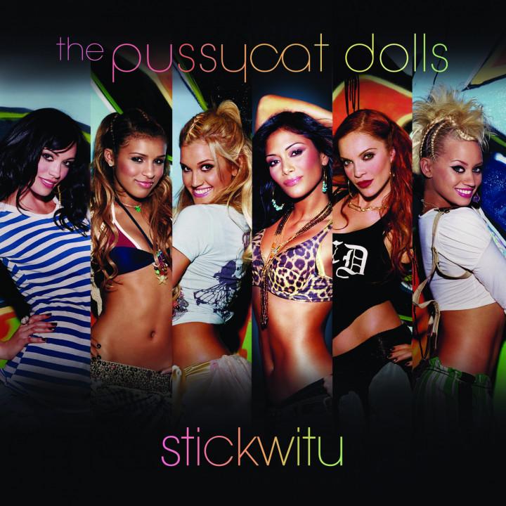 The Pussycat Dolls_Stickwitu_Cover_300CMYK.jpg