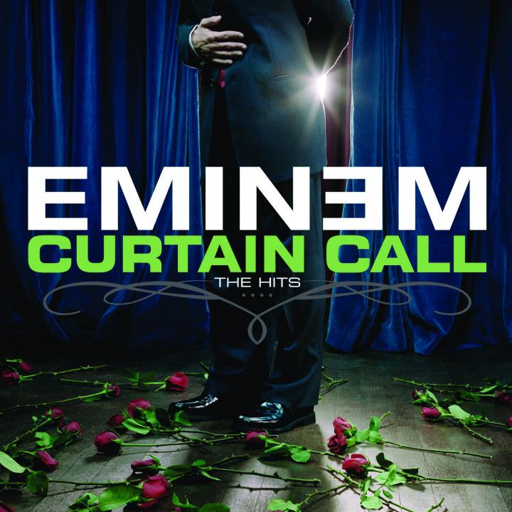 Eminem_Curtain Call_Cover_300CMYK.jpg