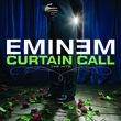 Eminem, Curtain Call, 00602498878934