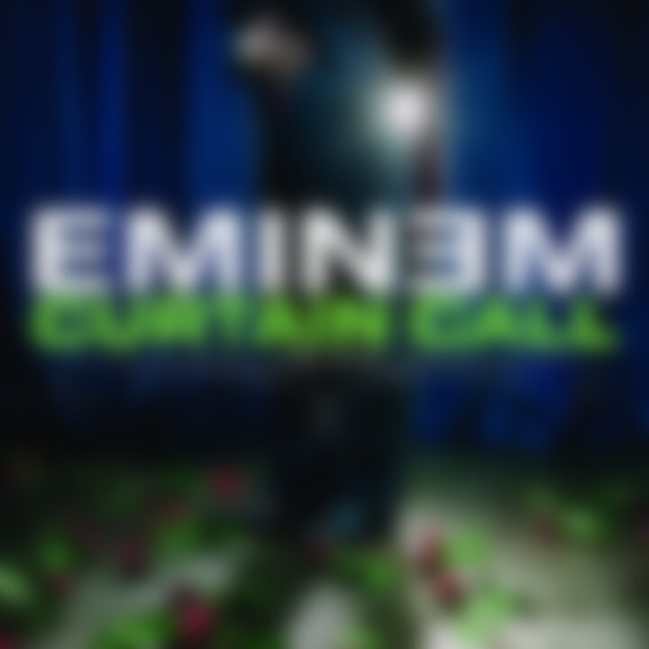 Eminem_Curtain Call_Cover_300CMYK.jpg