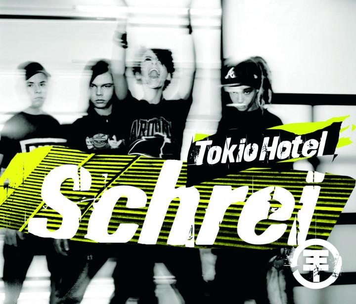 tokiohotel_schreisingle_cover_300cmyk.jpg