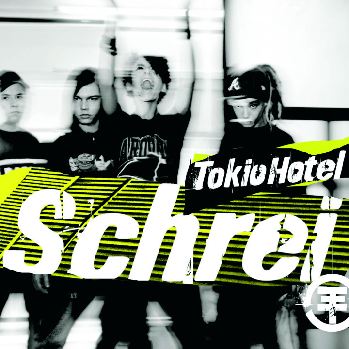 tokiohotel_schreisingle_cover_300cmyk.jpg