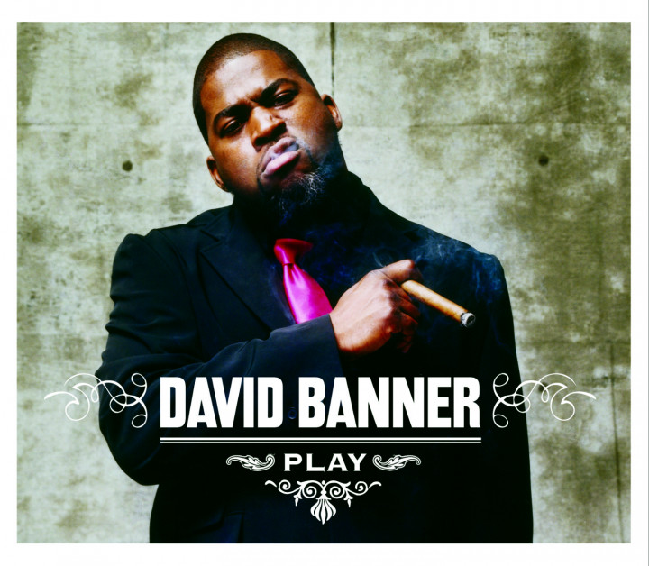 David Banner_Play_Cover_300CMYK.jpg