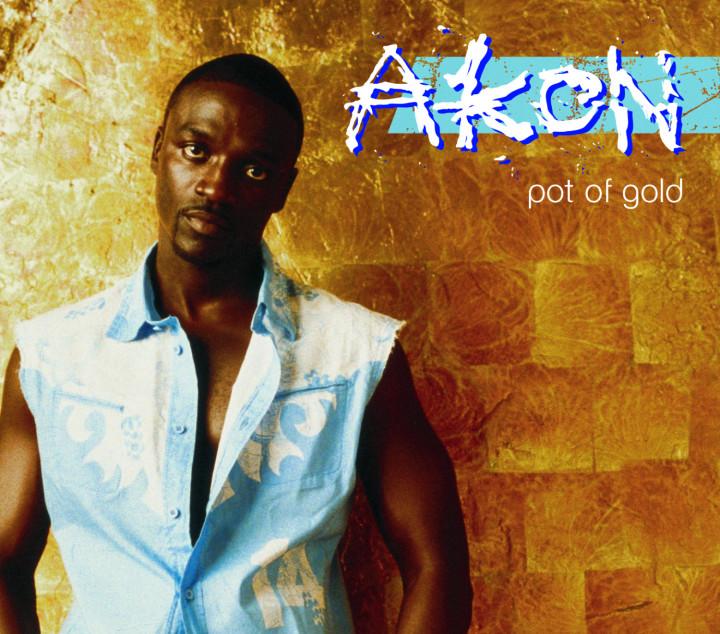 Akon_Pot Of Gold_Cover_300CMYK.jpg