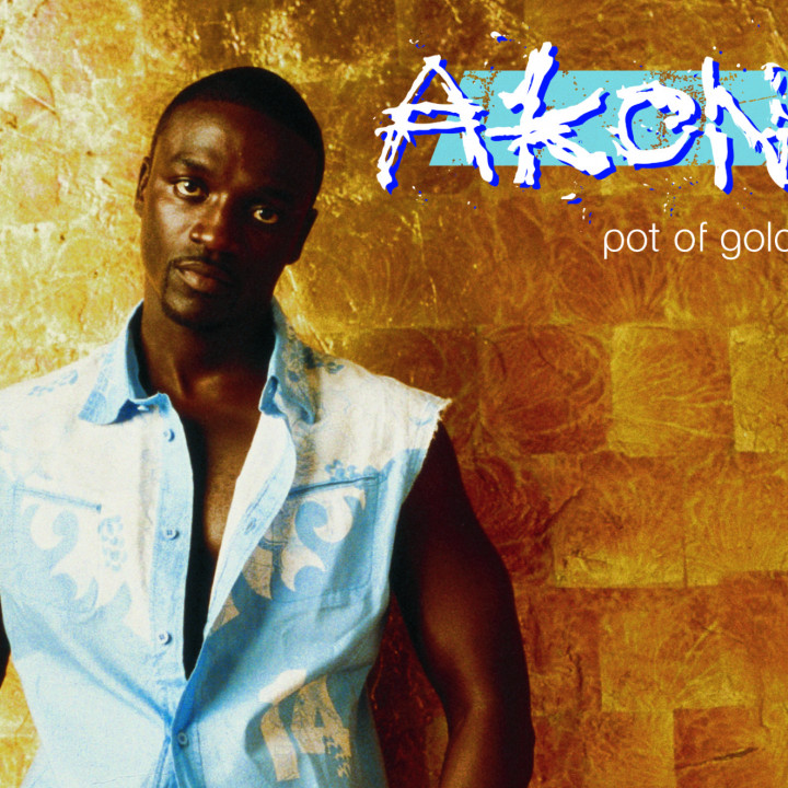 Akon_Pot Of Gold_Cover_300CMYK.jpg