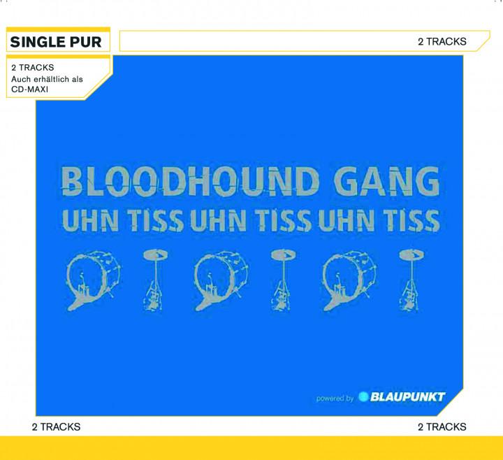 The Bloodhound Gang_Uhn Tis Uhn Tis Uhn Tis_Cover_300CMYK.jpg