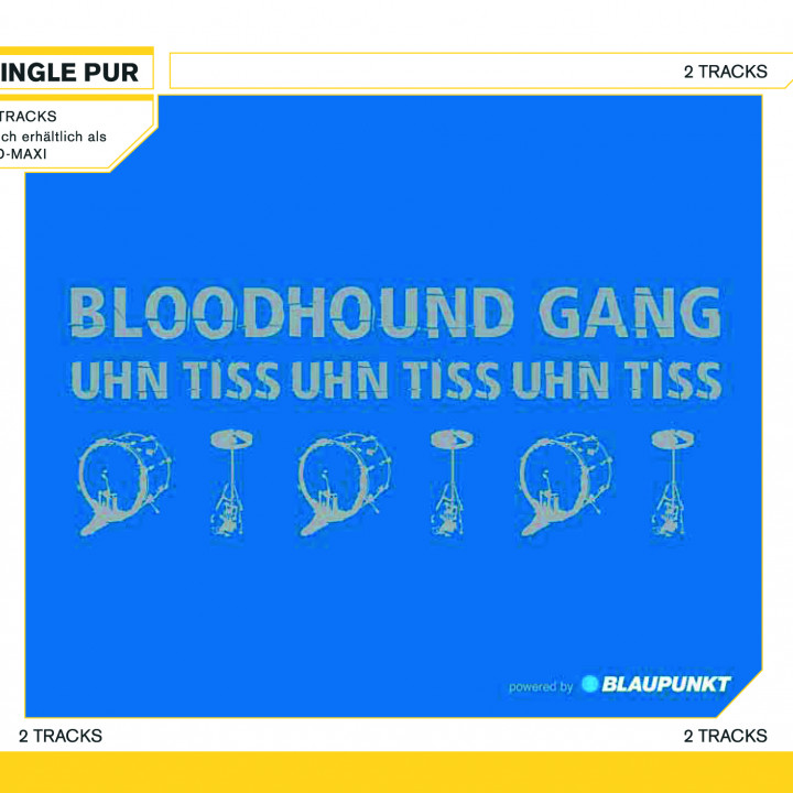 The Bloodhound Gang_Uhn Tis Uhn Tis Uhn Tis_Cover_300CMYK.jpg