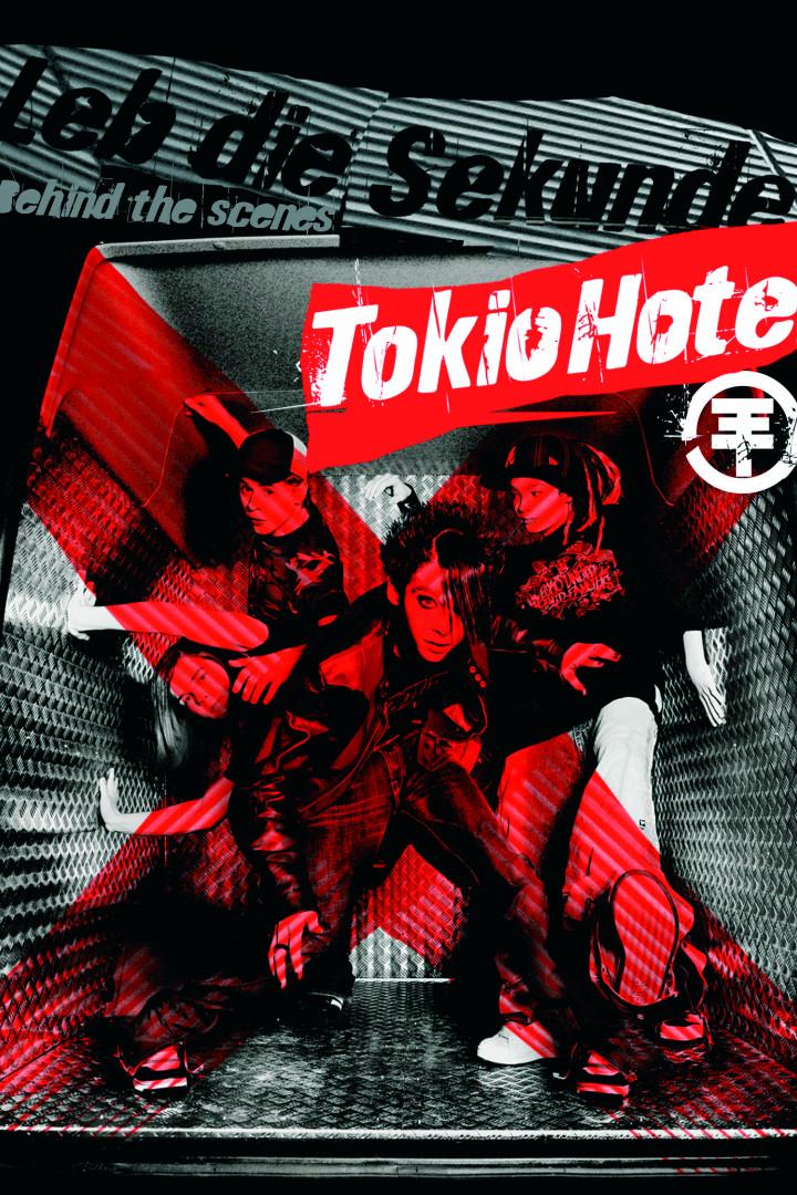 tokiohotel_lebdiesekundedvd_cover_300cmyk.jpg
