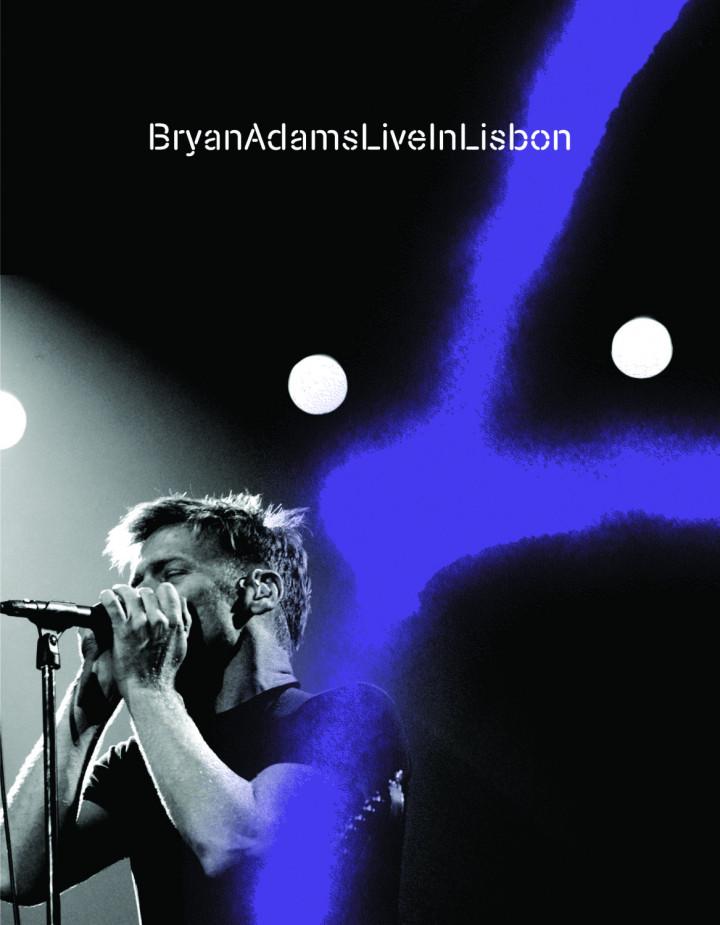 Bryan Adams_Anthology DVD_Cover_300CMYK.jpg