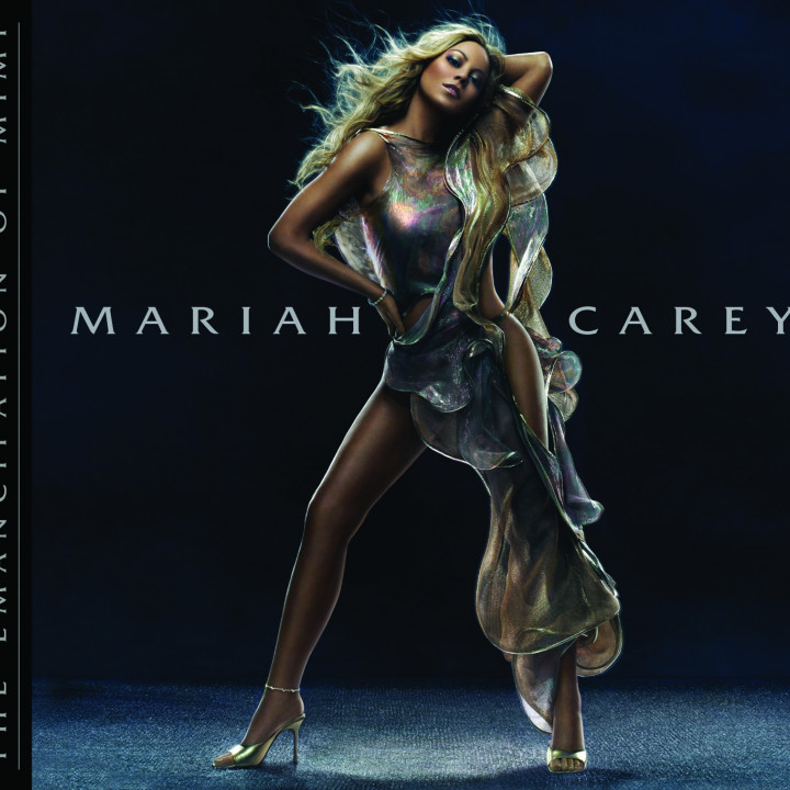 Mariah Carey_The Emancipation Of Mimi (Platinum Edtion)_Cover_300CMYK.jpg