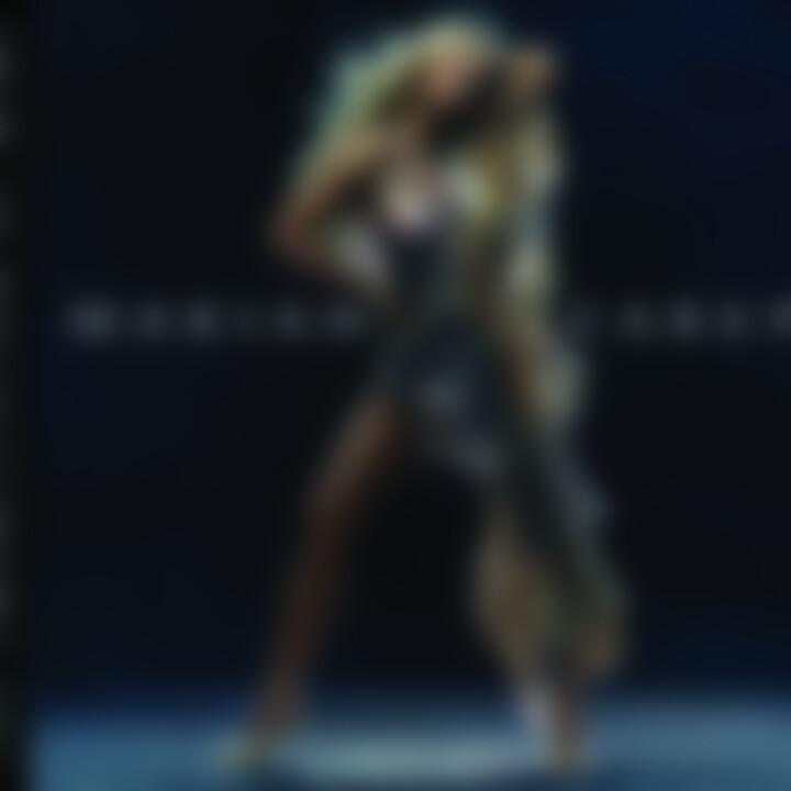 Mariah Carey_The Emancipation Of Mimi (Platinum Edtion)_Cover_300CMYK.jpg