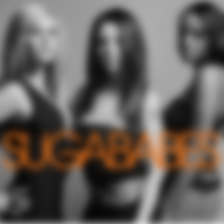 Sugababes_Ugly_Cover_300CMYK.jpg