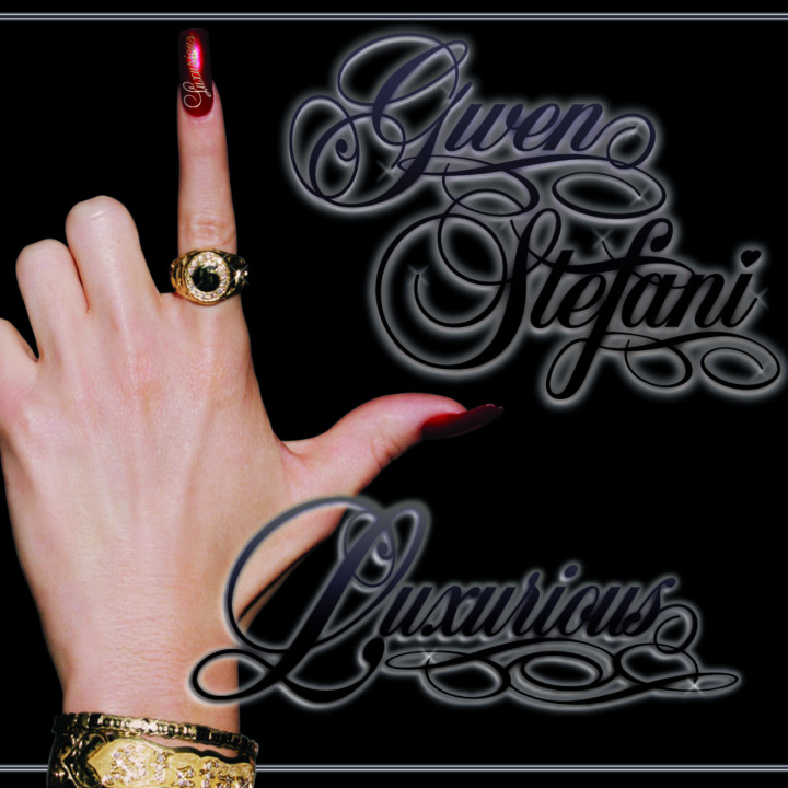 Gwen Stefani_luxurious_Cover_300CMYK.jpg