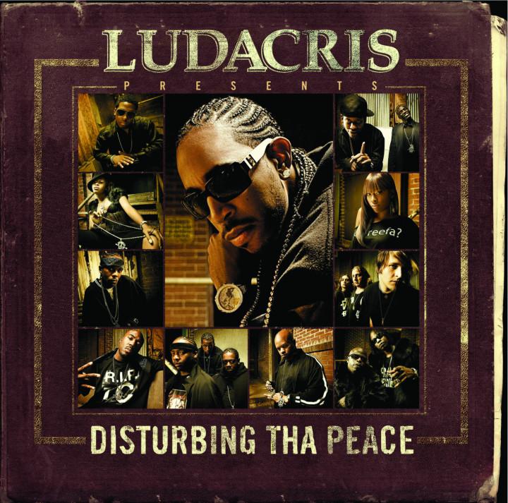 Ludacris_Ludacris Presents_Cover 300CMYK.jpg