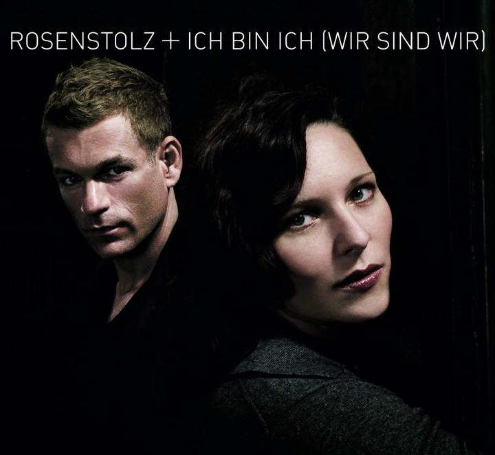 rosenstolz_ichbinich_cover_300cmyk.jpg