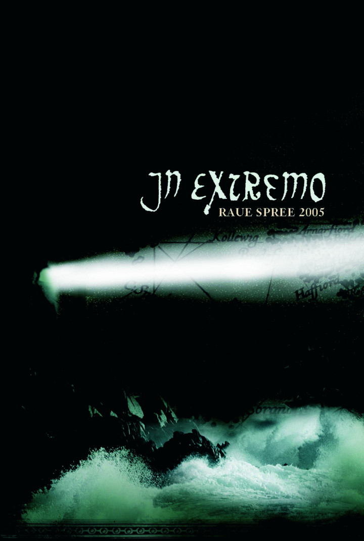 inextremo_rauespree2005_dvd_cover_300cmyk.jpg