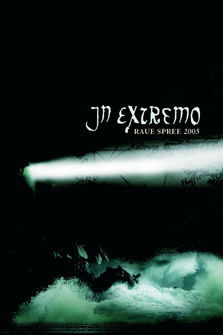 inextremo_rauespree2005_dvd_cover_300cmyk.jpg