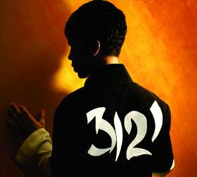 Prince, 3121, 00602498520727