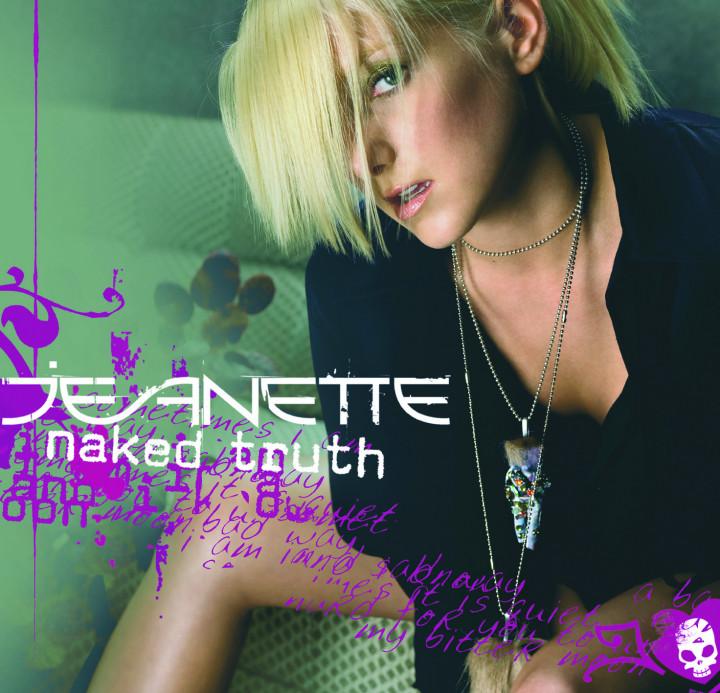 jeanette_nakedtruth_cover_300cmyk.jpg