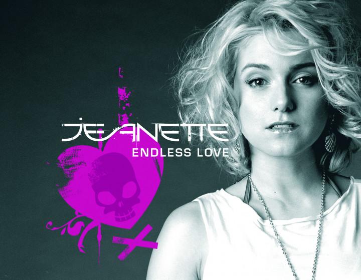 jeanette_endlesslove_cover_300cmyk.jpg