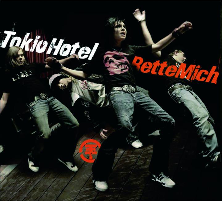 tokiohotel_rettemich_cover_300cmyk.jpg
