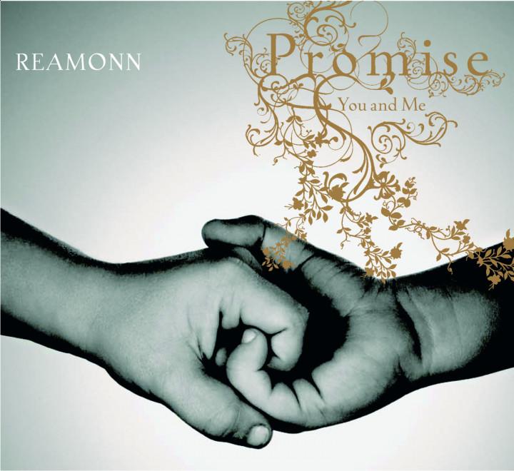 reamonn_promise_cover_300cmyk.jpg