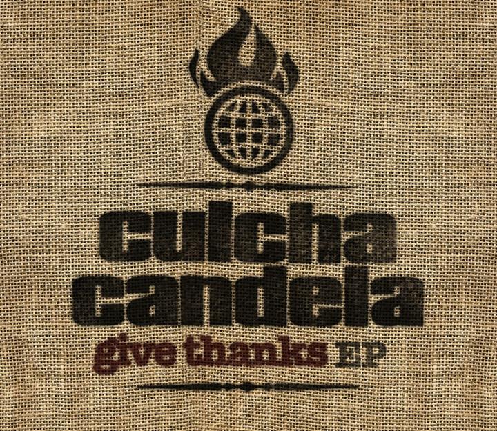 culchacandela_givethanks_cover_300cmyk.jpg
