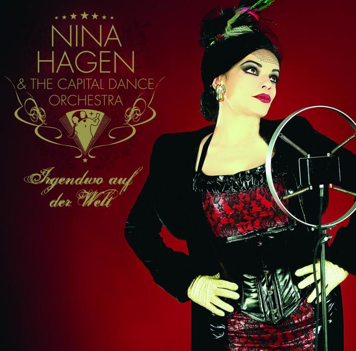ninahagen_irgendwoaufderwelt_cover_300cmyk.jpg