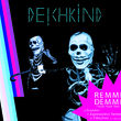 Deichkind, Remmi Demmi (Yippie Yippie Yeah), 00602498775158