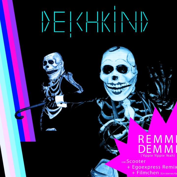 deichkind_remmidemmi_cover_300cmyk.jpg