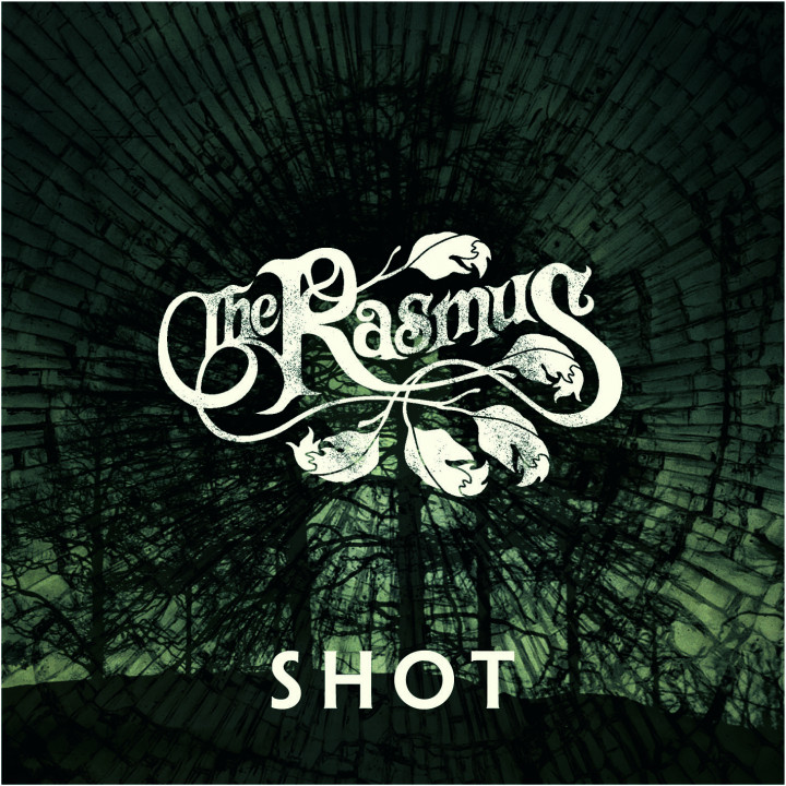 rasmus_shot_cover_300cmyk.jpg