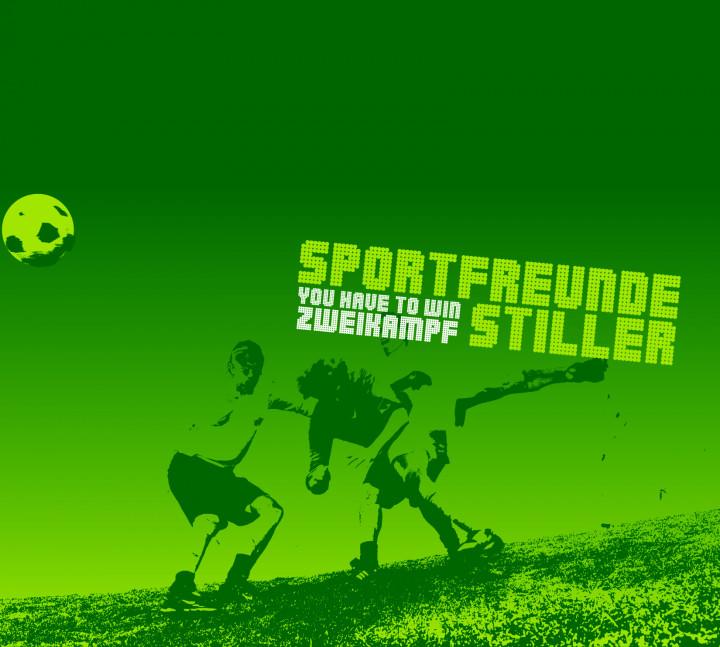sportfreundestiller_yhtwz_cover_300cmyk.jpg