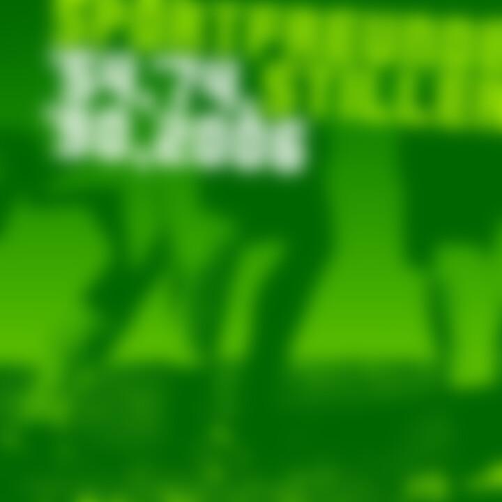 sportfreundestiller_5474902006_cover_300cmyk.jpg