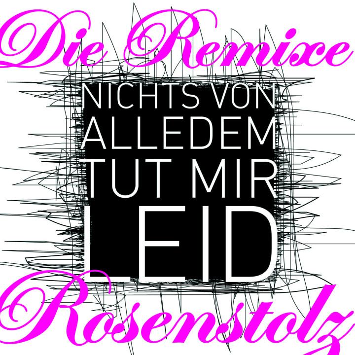 rosenstolz_nichtsvonalledem_remixe_cover_300cmyk.jpg