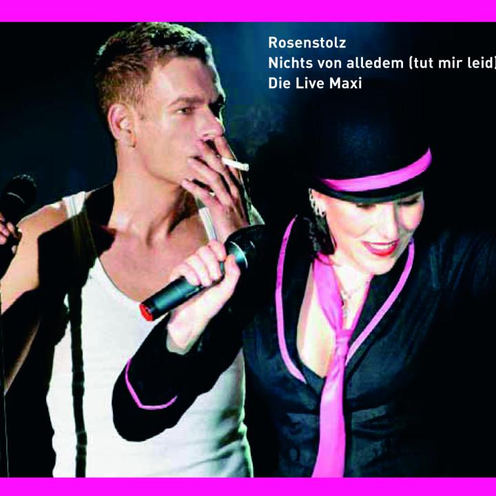 rosenstolz_nichtsvonalledem_live_cover_300cmyk.jpg