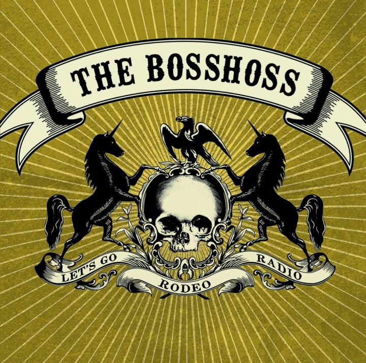 bosshoss_rodeoradio_cover_300cmyk.jpg