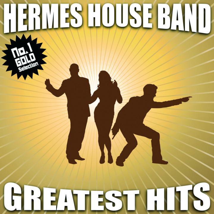 hermeshouseband_no1gold_cover_300cmyk.jpg