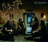 Reamonn, Tonight, 00602498582671