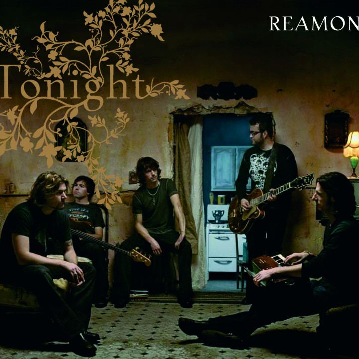 reamonn_tonight_cover_300cmyk.jpg