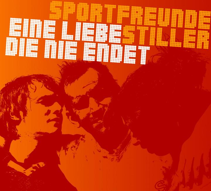 sportfreundestiller_eineliebe_cover_300cmyk.jpg