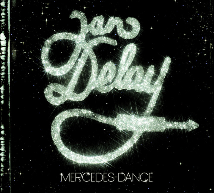 jandelay_mercedesdance_cover_300cmyk.jpg