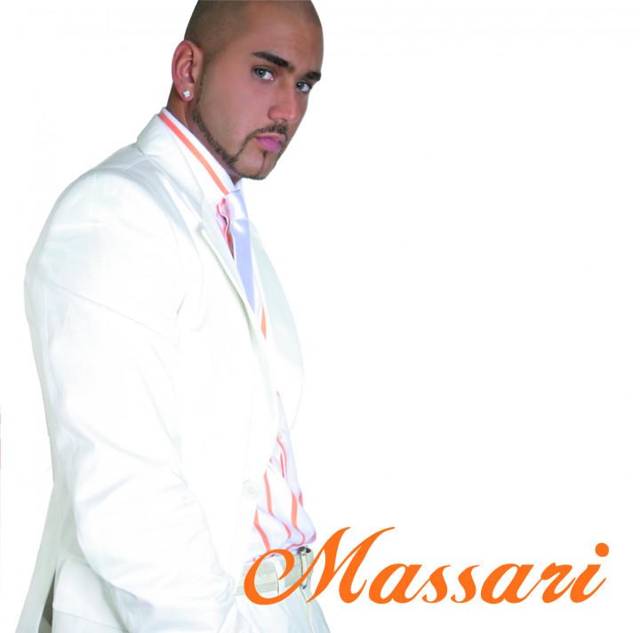massari_massarialbum_cover_300cmyk.jpg