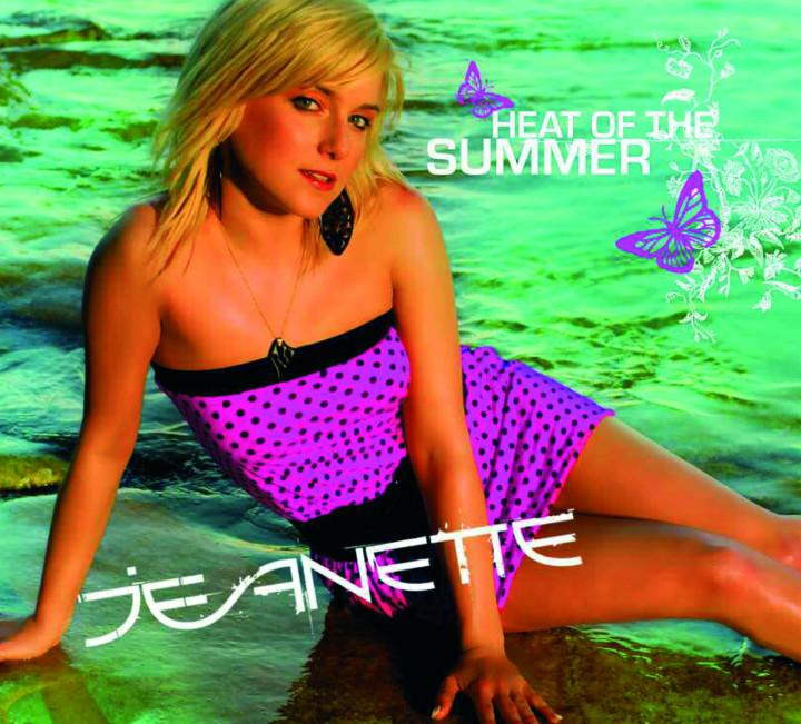 jeanette_heatofthesummer_cover_300cmyk.jpg