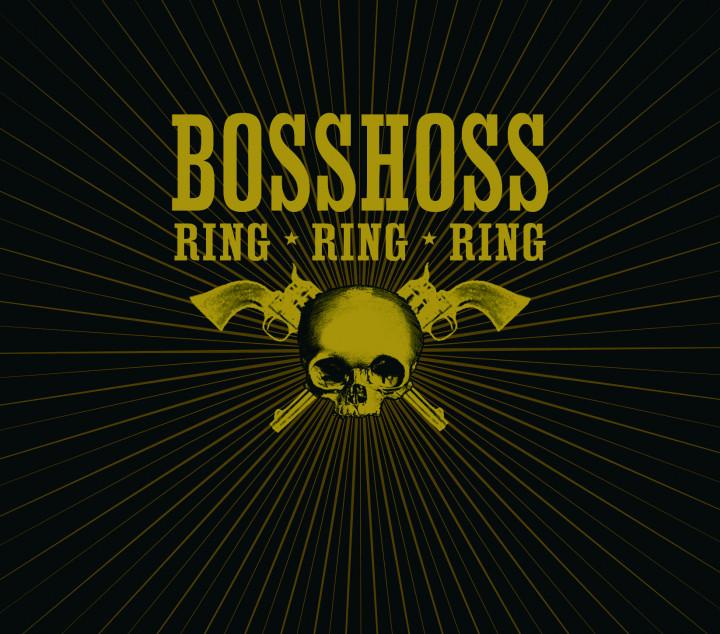 bosshoss_ringringring_cover_300cmyk.jpg