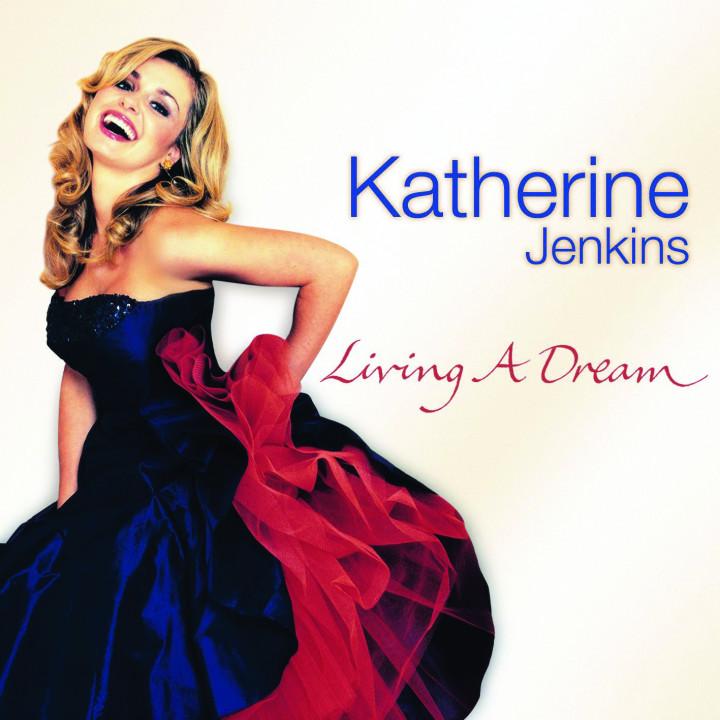 kathrinejenkins_livingadream_cover_300cmyk.jpg