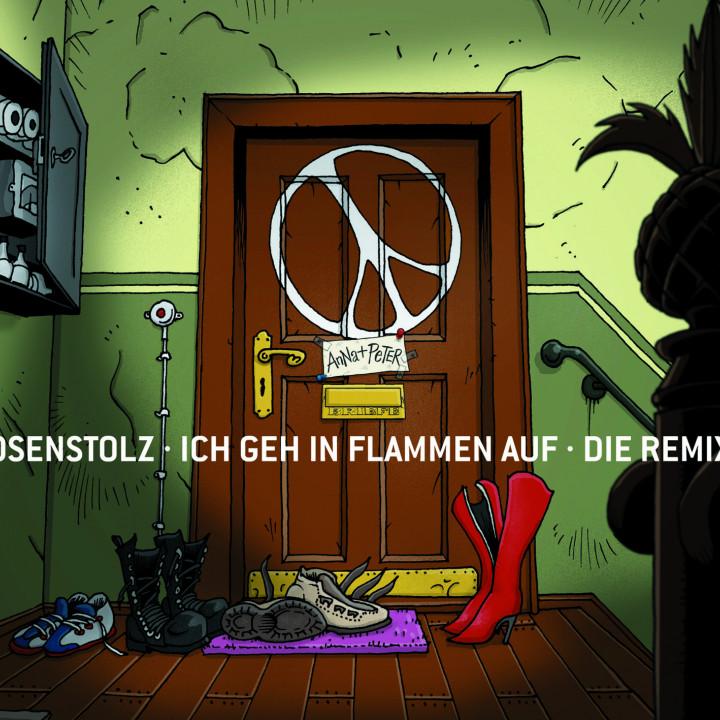 rosenstolz_ichgehinflammenauf_remixe_cover_300cmyk.jpg