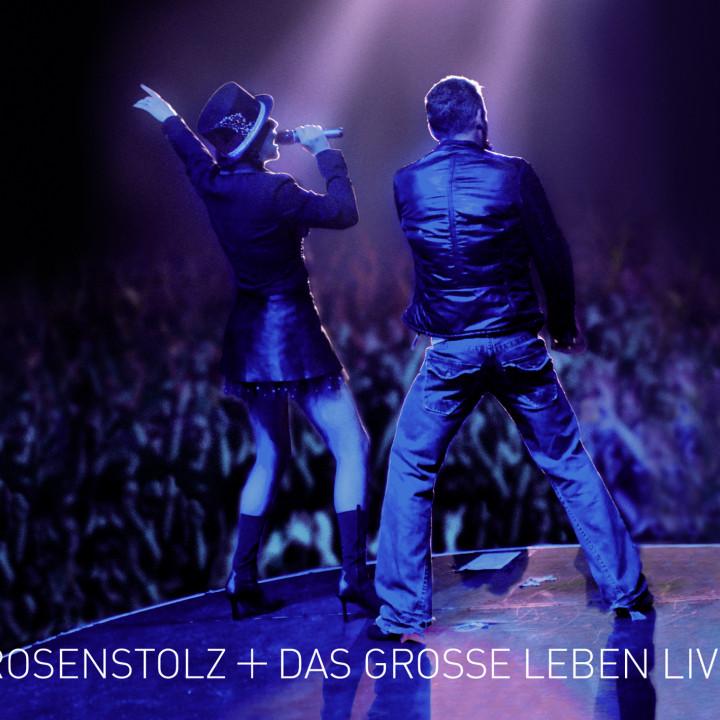 rosenstolz_livedasgrleben_cover_300cmyk.jpg