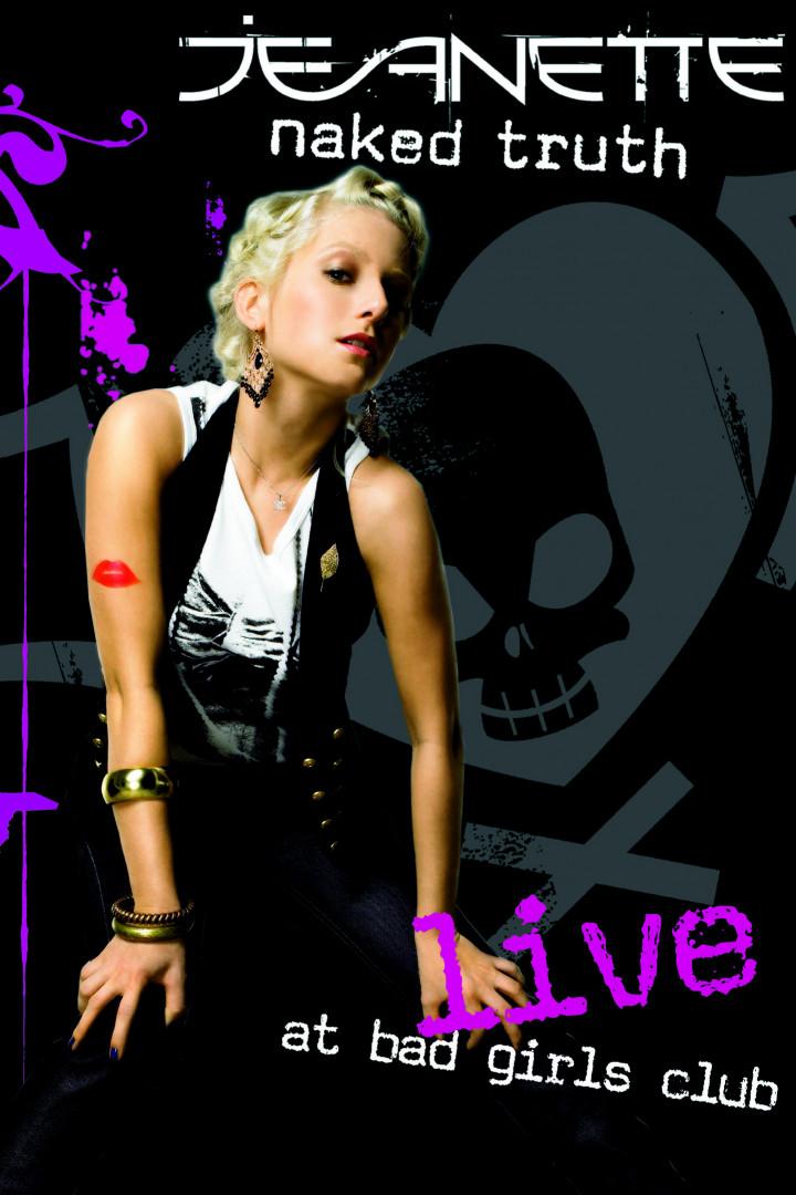 jeanette_nakedtruthlivedvd_cover_300cmyk.jpg