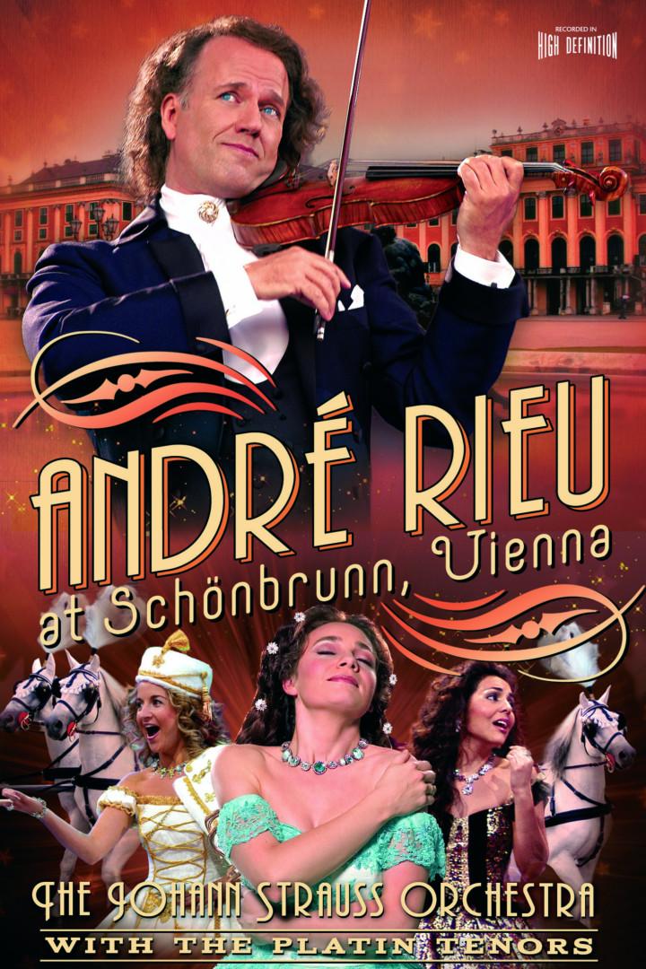 andrerieu_schoenbrunnviennadvd_cover_300cmyk.jpg