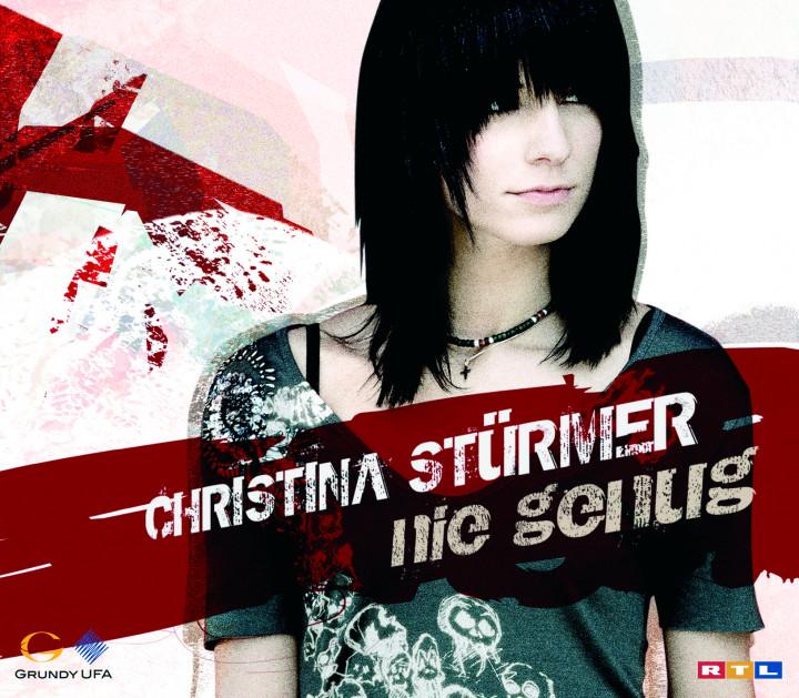 christinastuermer_niegenug_cover_300cmyk.jpg